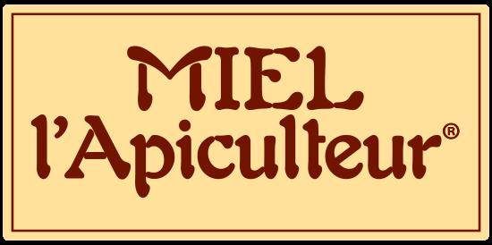 Miel l'Apiculteur